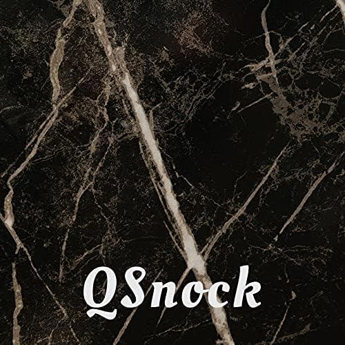 QSnock