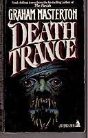 Death Trance 0812521870 Book Cover