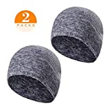 Tagvo Warm Hat --Grey Color (Grey-1 Pack)