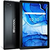 Android Tablet 10 inch, 2GB RAM 32GB Storage,...