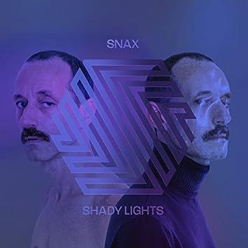 Shady Lights