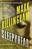 Sleepyhead (Tom Thorne Book 1)