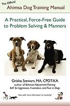 the bird dog training manual
