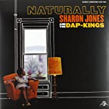 Naturally [Vinyl]