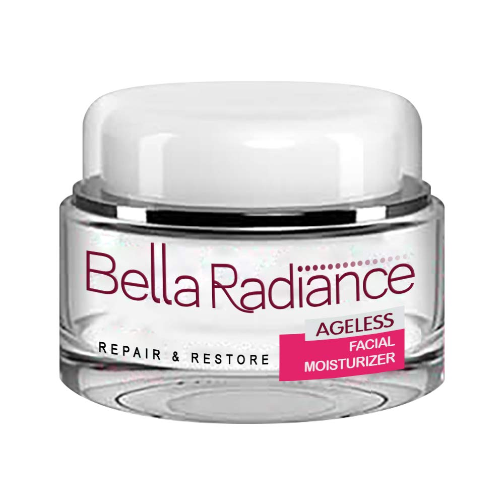Our shop OFFers the best service Bella Radiance Long-awaited