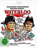 Waterloo (Blu-ray)