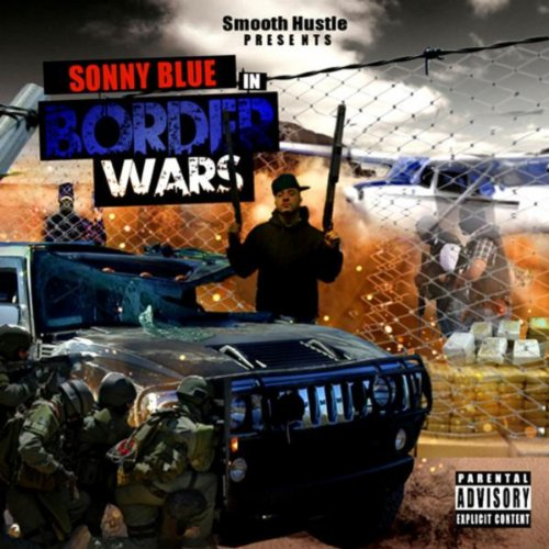 Candy Caine (feat. Bosko & The Doll) [Explicit]