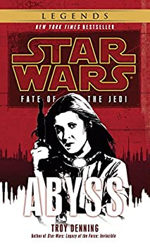 Best fate of the jedi Reviews