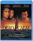 デッド・カーム/戦慄の航海[Blu-ray/ブルーレイ]