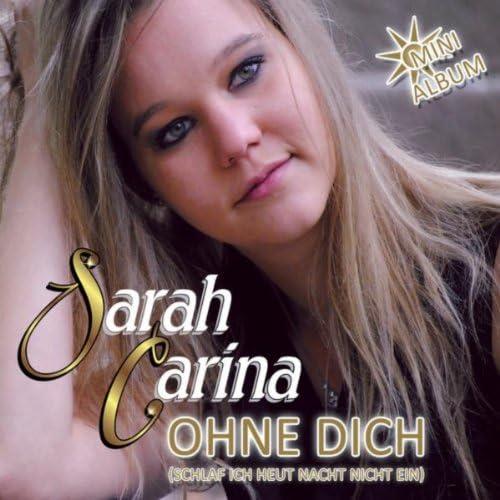 Sarah Carina