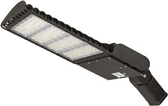 Best 400 watt led parking lot lights Reviews