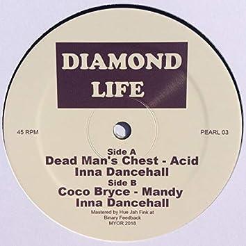 Diamond Life 03