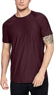 Men's Mk1 Short Sleeve T-Shirt