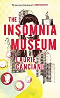 The Insomnia Museum