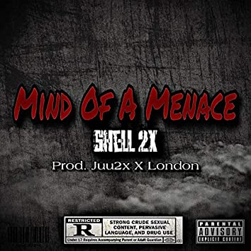 Mind of a Menace