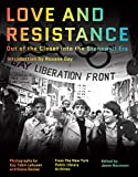 Gay, R: Love and Resistance
