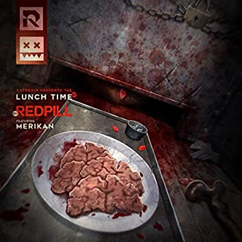 Lunch Time EP