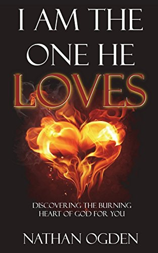 I Am the One He Loves