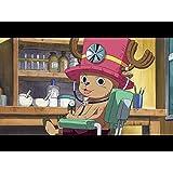第326話 謎の海賊ご一行! サニー号と危険な罠