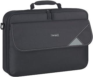 "TARGUS TBC002AU, 15.6"" Intellect Clamshell Laptop"