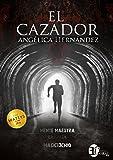 EL CAZADOR (SAGA MENTE MAESTRA II)