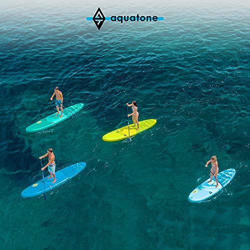 Aztron Aquatone Wave 10.6 - 5