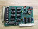 Weigh-Tronix D20469 Circuit Board