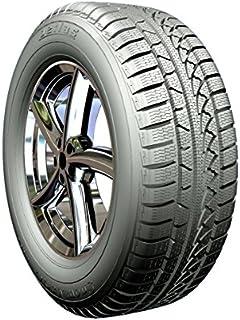 Suchergebnis Auf Für Reifen Petlas Reifen Reifen Felgen Auto Motorrad