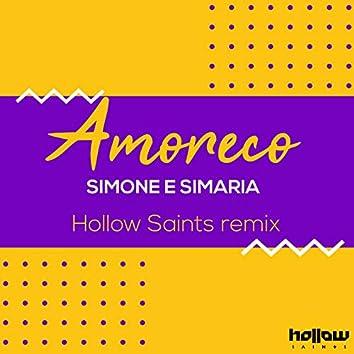 Amoreco (Remix)