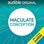 Maculate Conception cover art