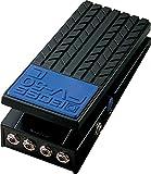 BOSS FV-50L - Pedal de volumen mono de alta impedancia