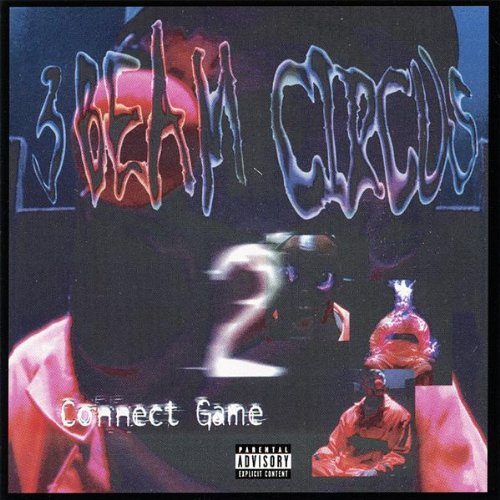 We Keep Our Game Tight - Jay Tee Feat. Young Dru