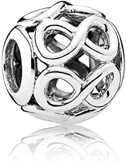 869d389585 Amazon.ca: PANDORA - Charms / Beads & Charms: Jewelry