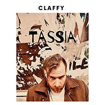 Tassia (feat. Kurt Rosenwinkel)
