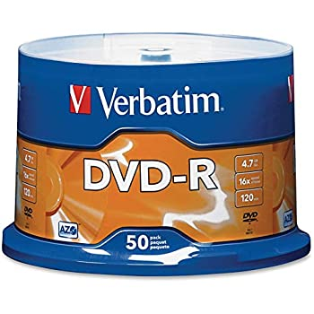 Best blank dvd Reviews