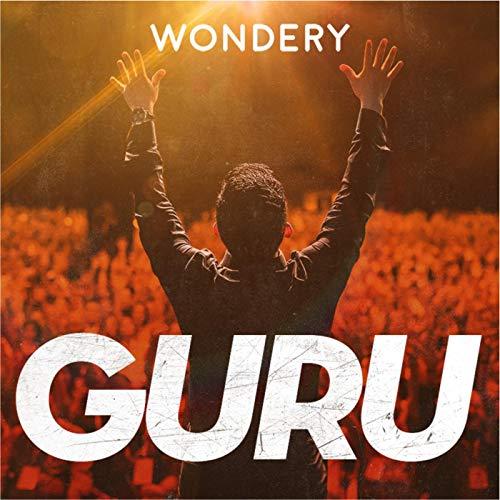 Guru (Ad-free) Podcast By Wondery cover art