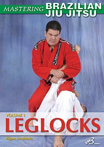 /p h3Machado Jiu-Jitsu - Leglocks - Rigan Machado/h3 p