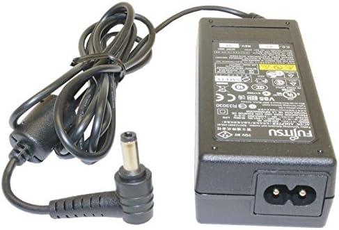 Fujitsu AC Adaptor 65W, 38011059