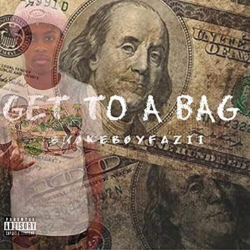 Get To A Bag