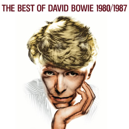 The Best Of 1980/1987(Cd+Dvd)