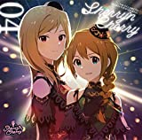 THE IDOLM@STER MILLION THE@TER WAVE 04 Sherry'n Cherry(Cherry Colored Love)