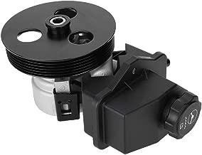 Best 2003 impala power steering pump Reviews