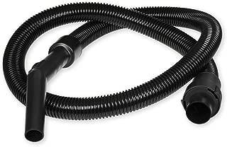 Tubo de aspiradora para AEG Electrolux 1,8 m, manguera completa de 32 mm de diámetro, con mango y conector de dispositivo
