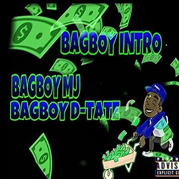 Bagboy intro