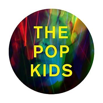The Pop Kids