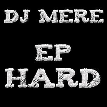 EP HARD