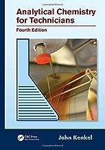 research methodology chemistry books