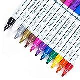 Heat Resistant Paint Colors