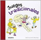 Juegos Tradicionales: 13 (Tradiciones)