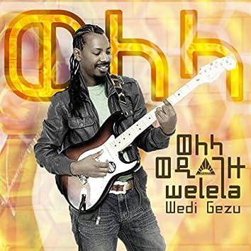 Welela